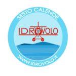 Idrovolo Sesto Calende Logo